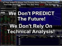 what is the trading pro system