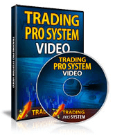 trading pro system discount